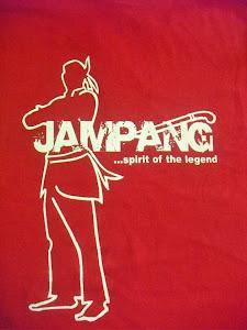 Design Jampang