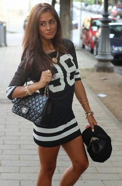 brave cute sporty outfits with shorts