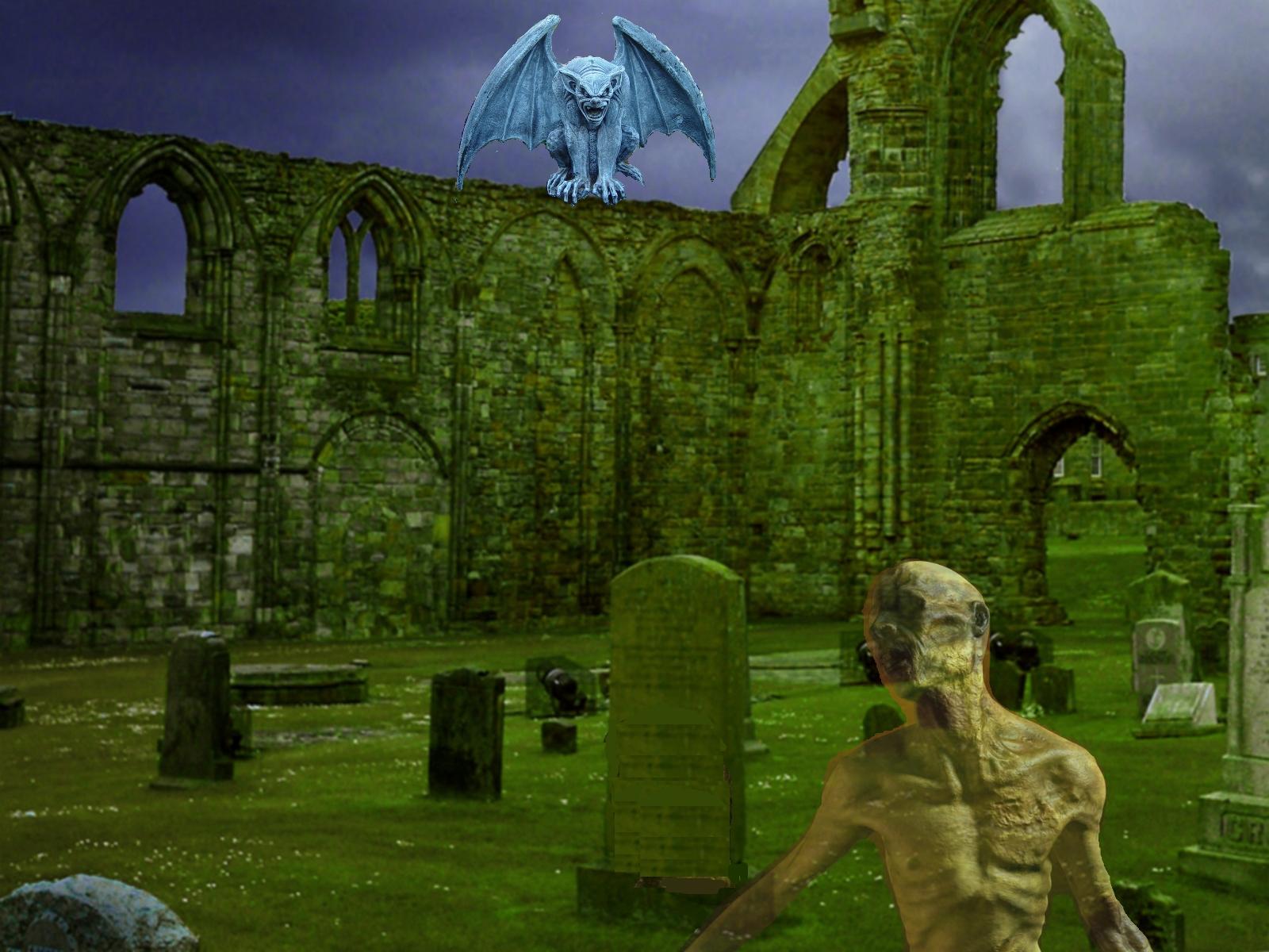 http://2.bp.blogspot.com/-fKCYkw8qtHY/UB_nSRxO-7I/AAAAAAAASZY/hgiG6K6BmwI/s1600/gothic-graveyard.jpg
