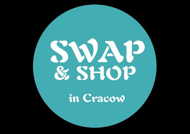 Swap&Shop