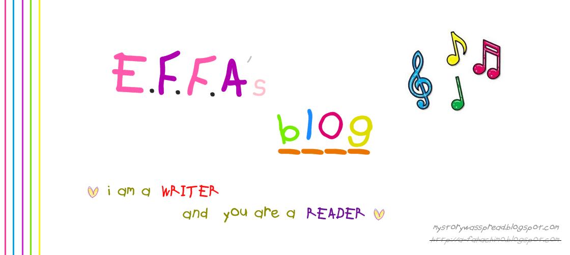 ich liebe mein blog  ♥