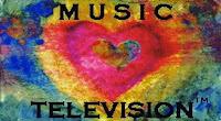 Music Television, MusicTelevision.Com, Lianne La Havas