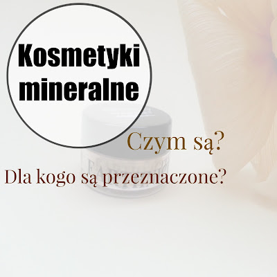kosmetyki mineralne earthnicity minerals