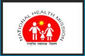 Delhi State Health