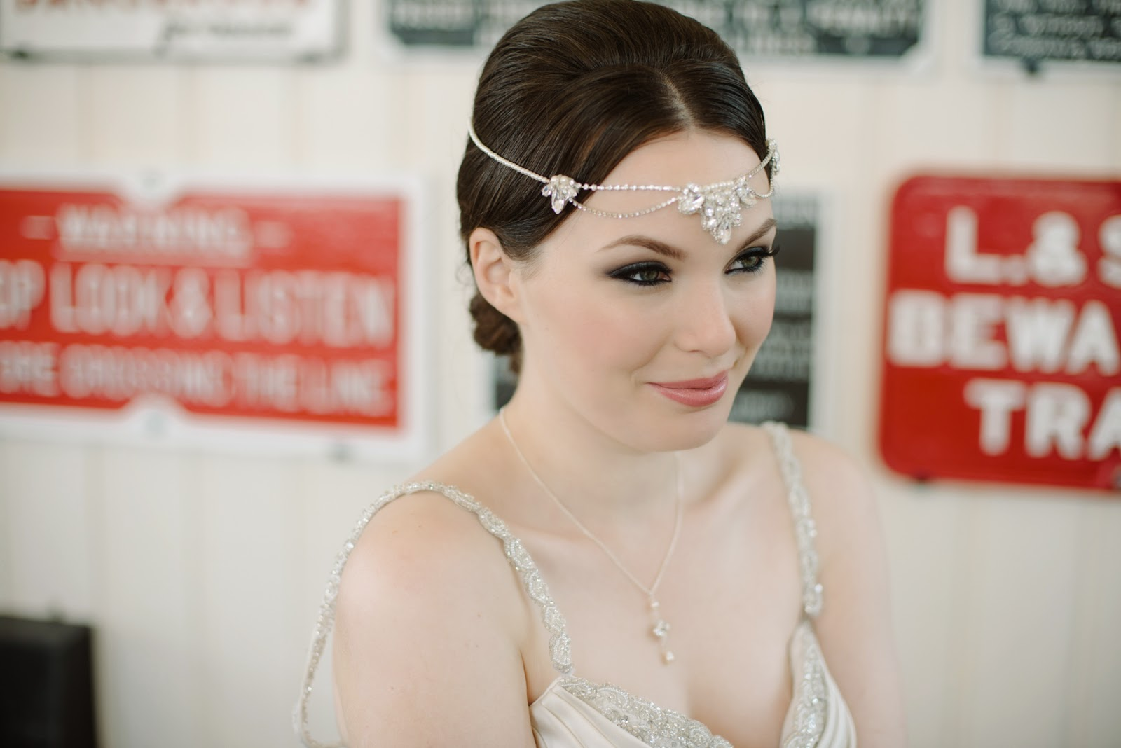 forehead wedding jewellery, tantrums tiaras review,