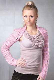 http://www.vyazemsami.ru// Розовый шраг