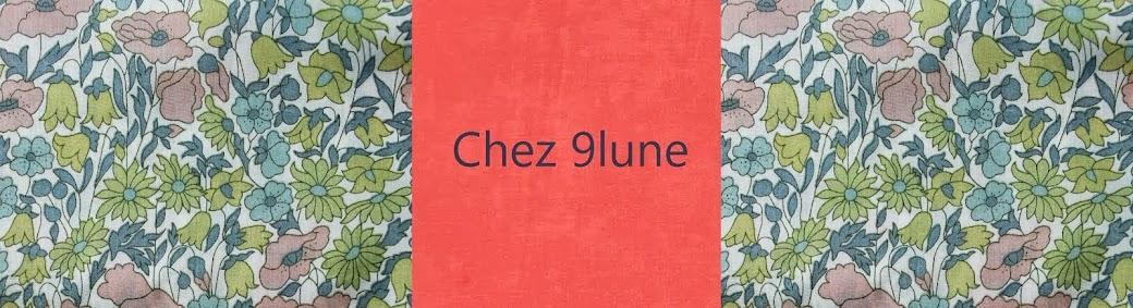 {Chez 9lune}