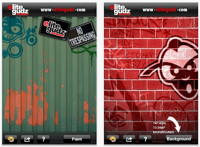 graffiti spray, spray can graffiti
