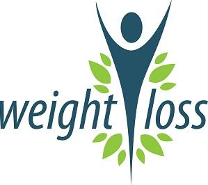 Blog perte de poids, conseils minceur et régimes alimentaires