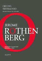 Rothenberg (en español)
