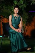 Shamili beautiful photos in green-thumbnail-18