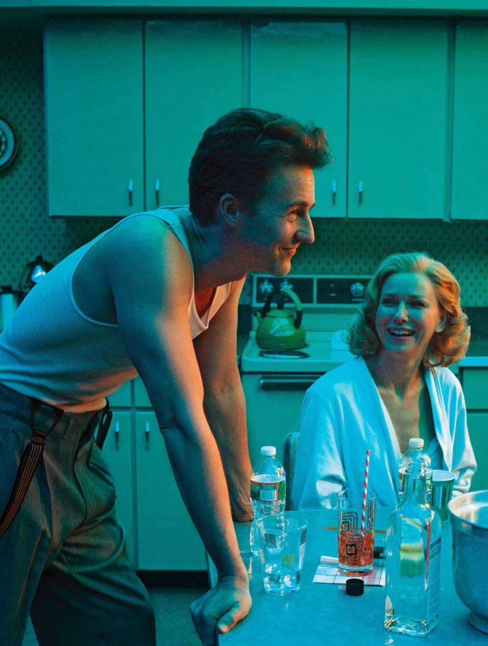 birdman-edward norton-naomi watts