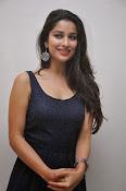 Madhurima Latest Photos at Veeta platinum disk-thumbnail-8