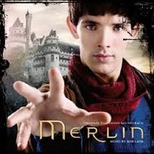 Merlin Camelot Savunması Oyunu