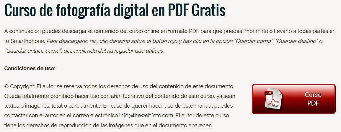 http://www.thewebfoto.com/Thewebfoto-Curso-de-fotografia-digital.pdf