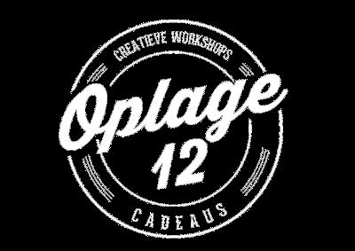 OPLAGE12
