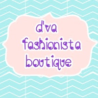 d'va fashionista boutique