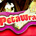 Petawrap, Shanti Colony - Food Walk!!