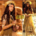 It took six months to choose Deepika Padukone's 'Deewani Mastani' outfit