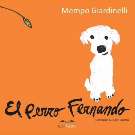 El Perro Fernando