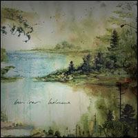 Top Albums Of 2011 - 07. Bon Iver - Bon Iver, Bon Iver