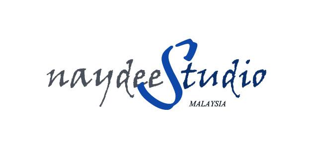 Creative Cocoon Studio