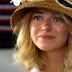 Divulgado novo trailer de 'Sob o Mesmo Céu', com Emma Stone e Bradley Cooper