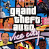 Cheat GTA Vice City Computer Games