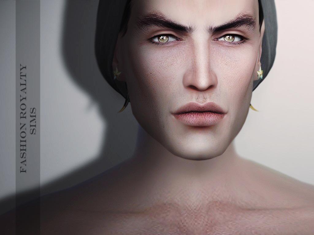 Pin em Sims 4