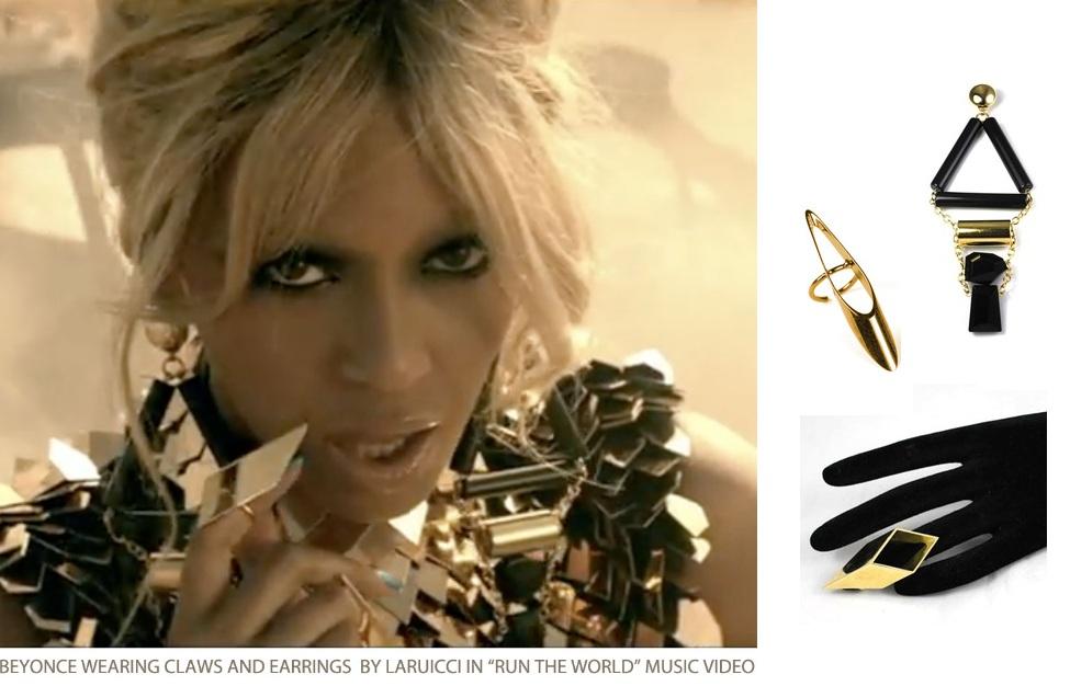 we bijoux my jewelry style icons richie