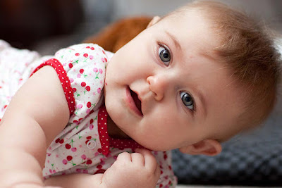 cute-babies-wallpapers