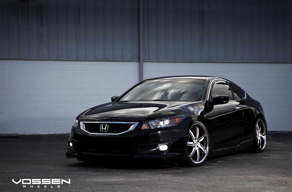 日本車, ホンダ・アコード, Honda Accord, japoński samochód, zdjęcia, coupe