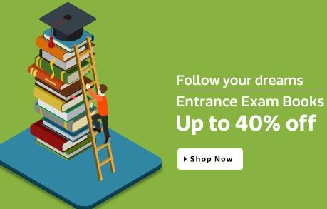 Buy Guide Books Online