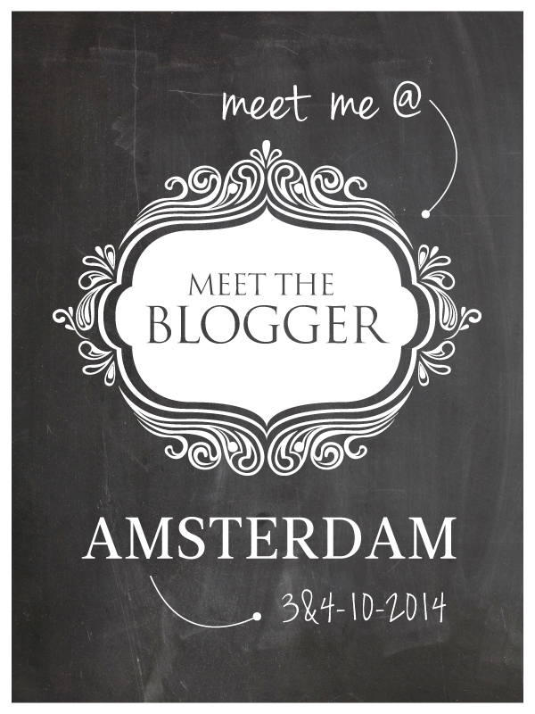 Meet the Bloggers