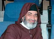 sheikh 'allamah farid al-ansari