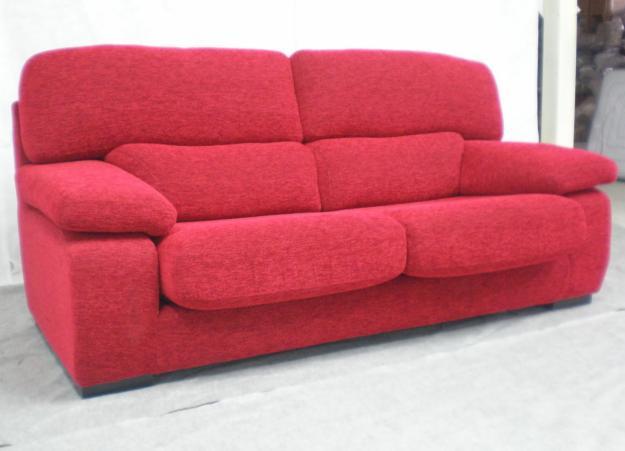 Muebles tito for Sofas 4 plazas baratos