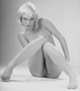 Ordinary Women Nude - sexygirl-HillaryClinton00002-793386.jpg