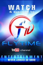 Flytime Youtube Channel