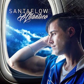 Santaflow - Un día especial (Con mis fans)