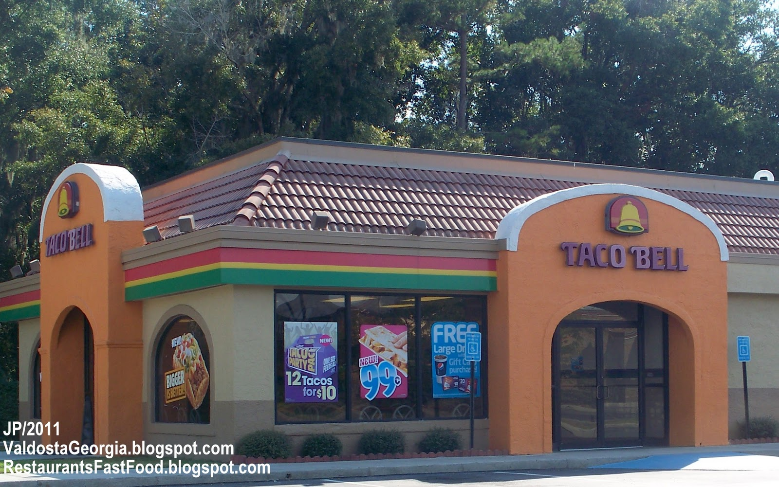 Mexican Restaurants In College Park Maryland