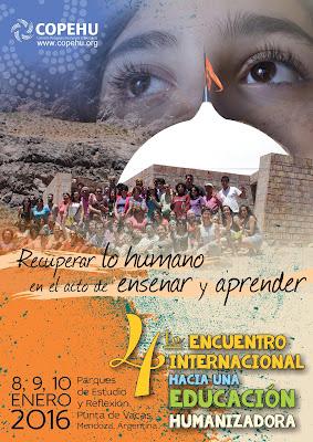 http://www.copehu.org/2015/10/4-encuentro-internacional-hacia-una.html