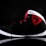 Shaq Dunkman Shoes