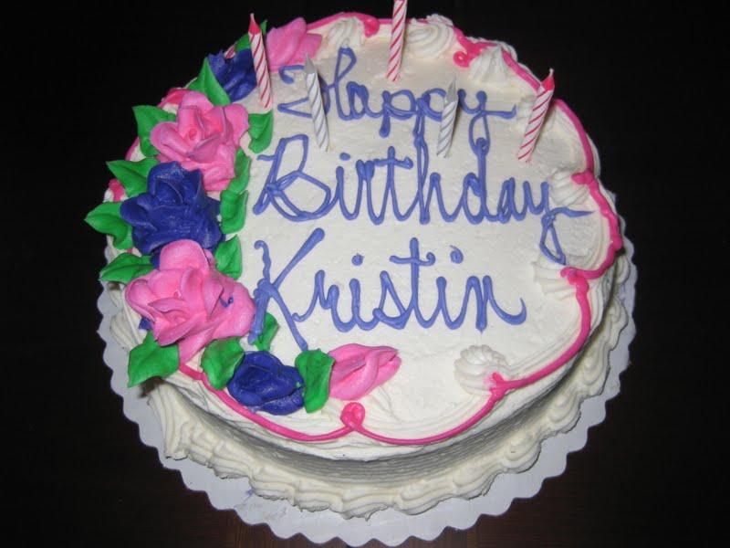 Sms Trips Travels A Birthday Party Zachary Kristin Daniel