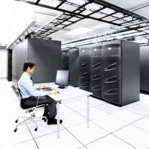 photos-Images-of- Dedicated -Servers-in-USA-Uk-Ireland-india-australia-germany