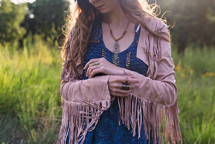 Fringe-Jacket-Fedora-womens-fashion-blogger