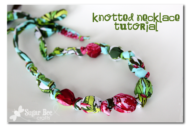 knotted+necklace+tutorial+how+to+2.png