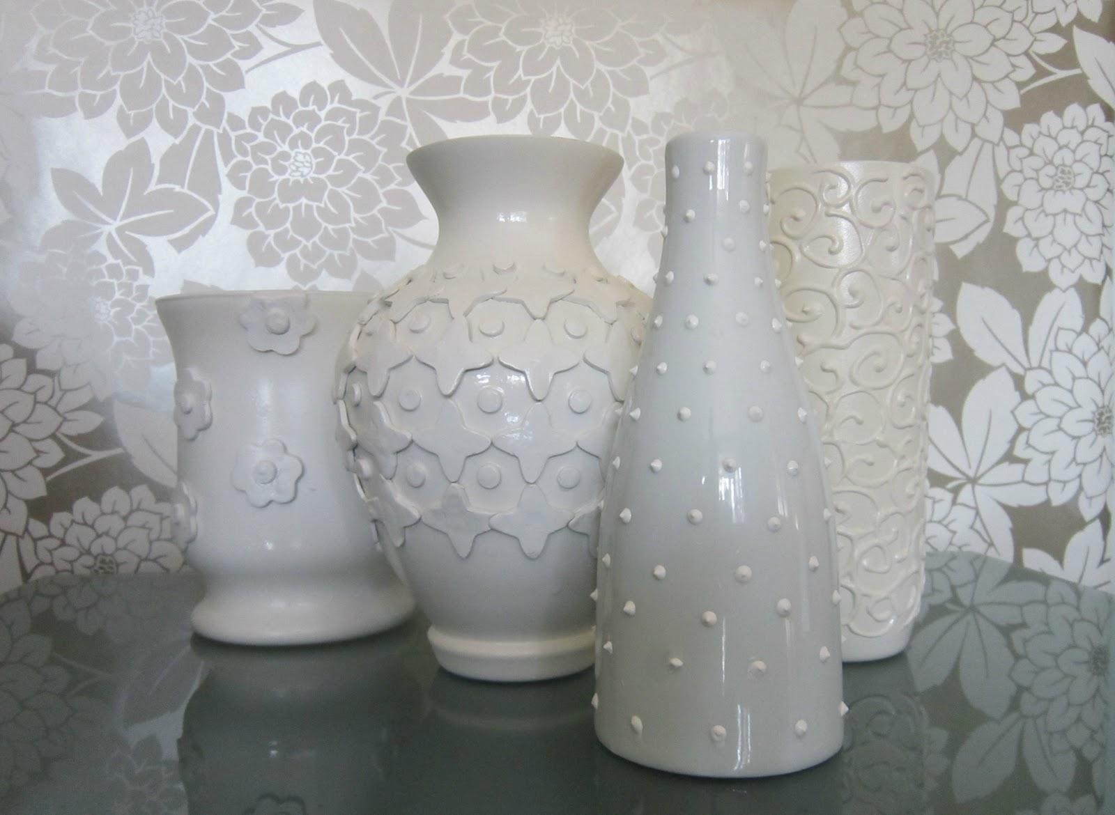 design megillah jonathan adler inspired vases. Black Bedroom Furniture Sets. Home Design Ideas