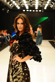 Priscila Machado picture