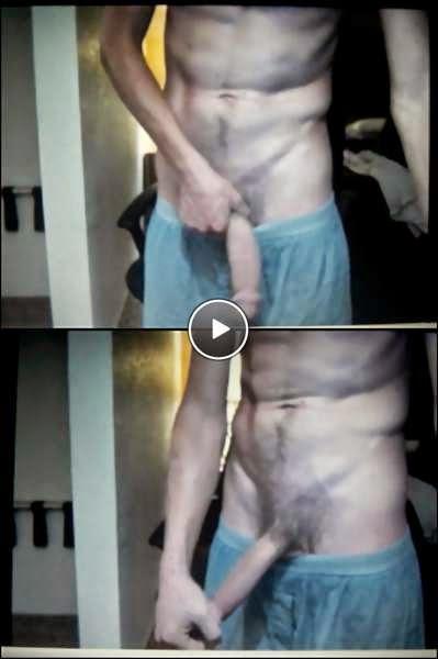 gay cocks huge video