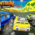 Mountain Thrill Racing v1.0 Apk